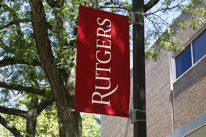 Rutgers among first universities to require Covid vaccines for students