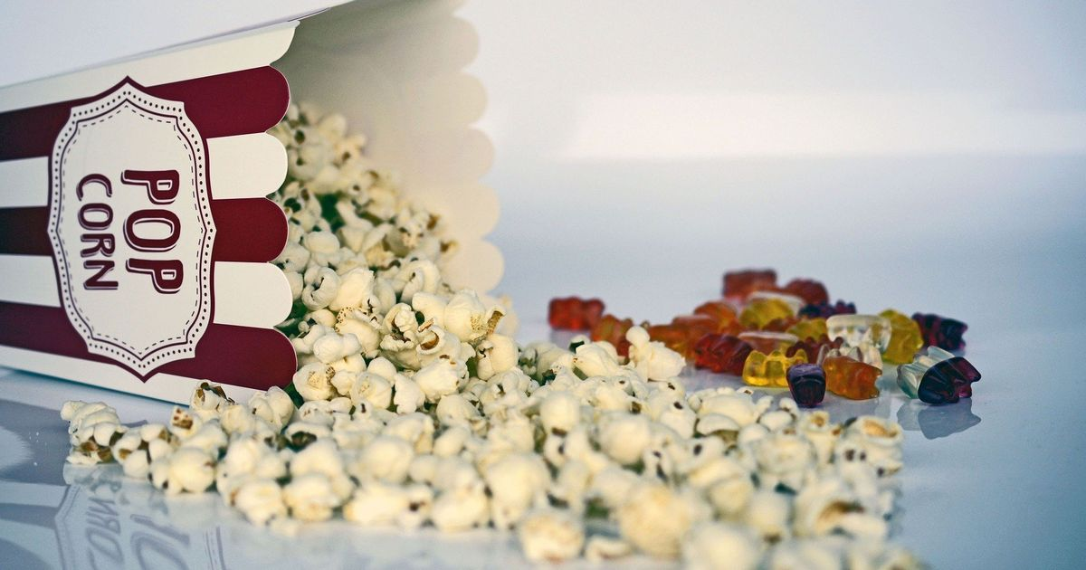 Showcase confirms date Cinemas in England will reopen
