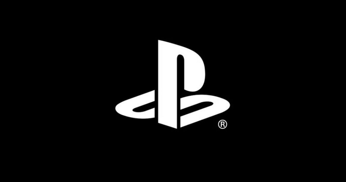 Sony announces a new PS5 studio - and they working on an unknown game