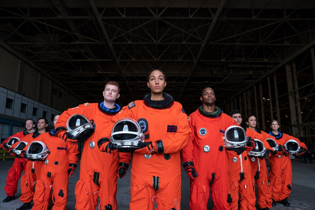 Space Force Season 2: Netflix Release Date, Cast, Plot And Everything You Know So Far