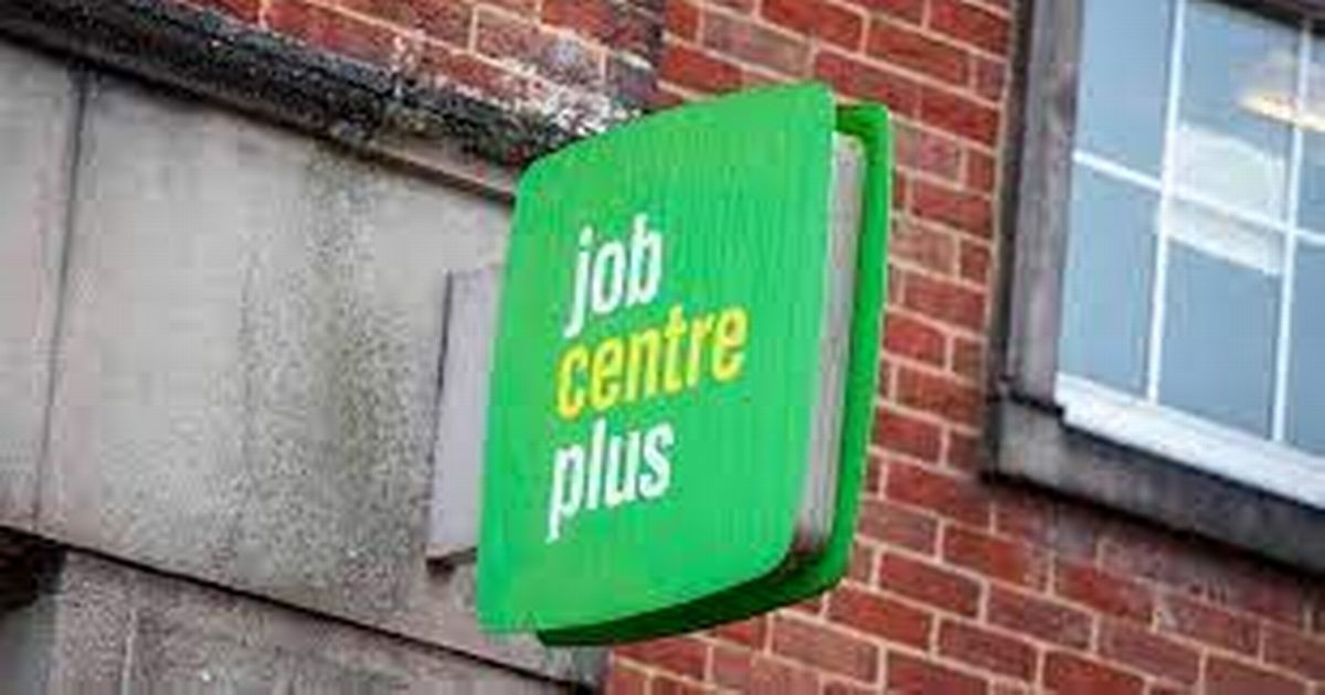 The number of job vacancies increases as Covid restrictions ease