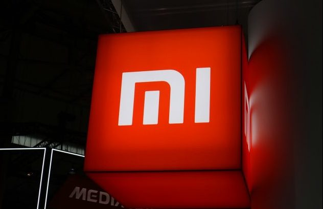Xiaomi will introduce new products tomorrow