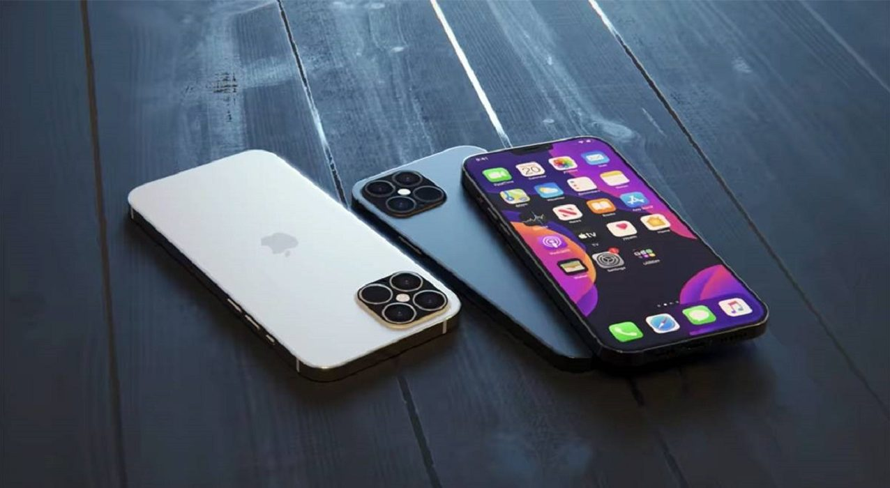iPhone 13 processor goes into production! Here is the date