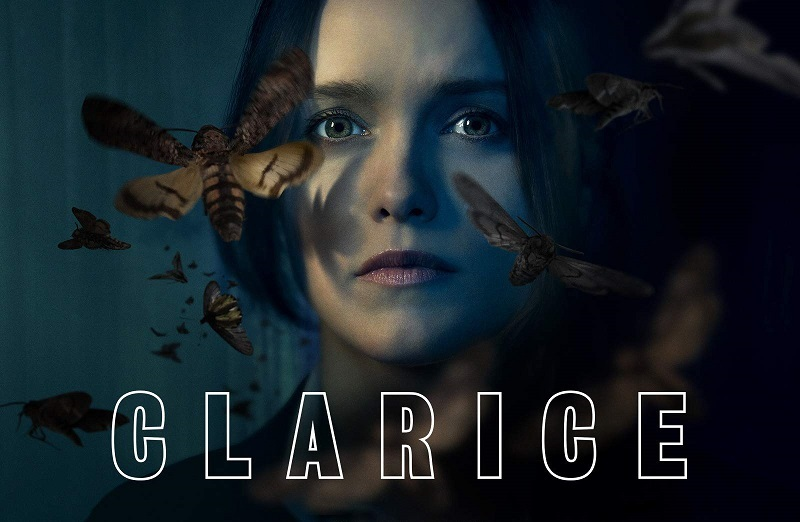 Clarice Season 1: Book-By-Book The Legacy Of The Title Character In The CBS Drama Is Ruined