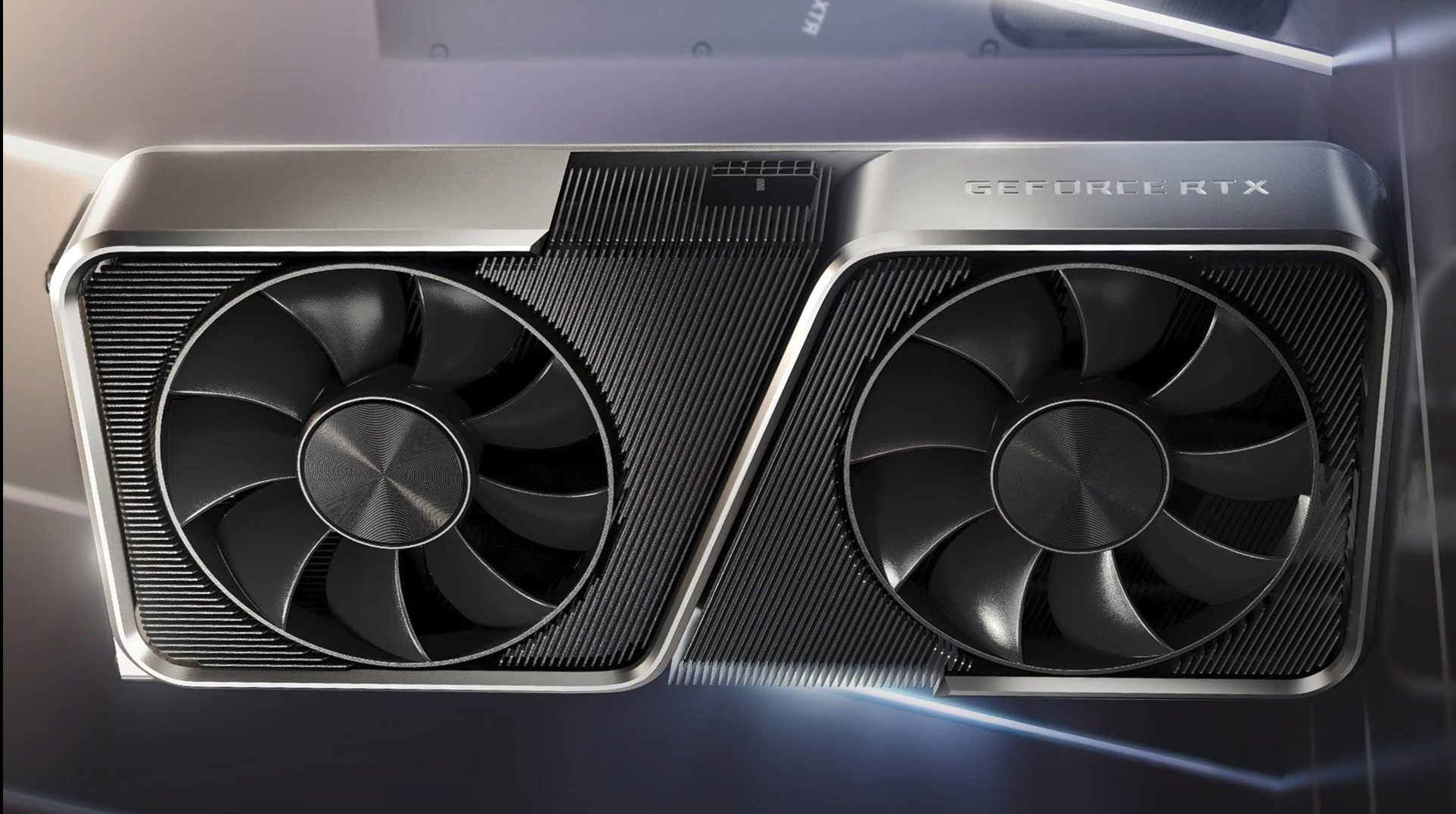 Good news from RTX 3070 sales: the players win