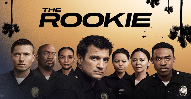 """The Rookie Season 2 Review: """"Clean Cut"""" Eventually Discovers The Humorous"""