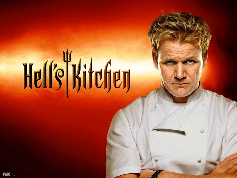 Who Was The Winner Of Hell's Kitchen Season 19?