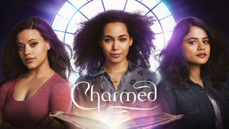 Charmed Season 3: Release Date, Cast, Plot And Premiere – Review!!