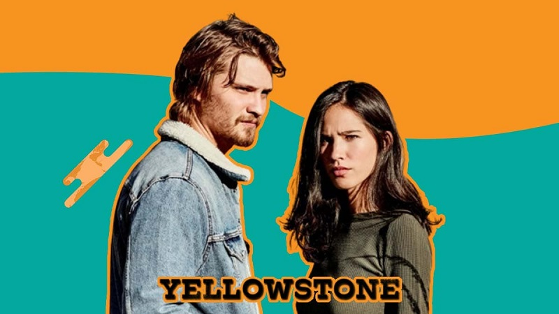 Yellowstone Season 4: Release Date, Cast, Plot And All Details !!!