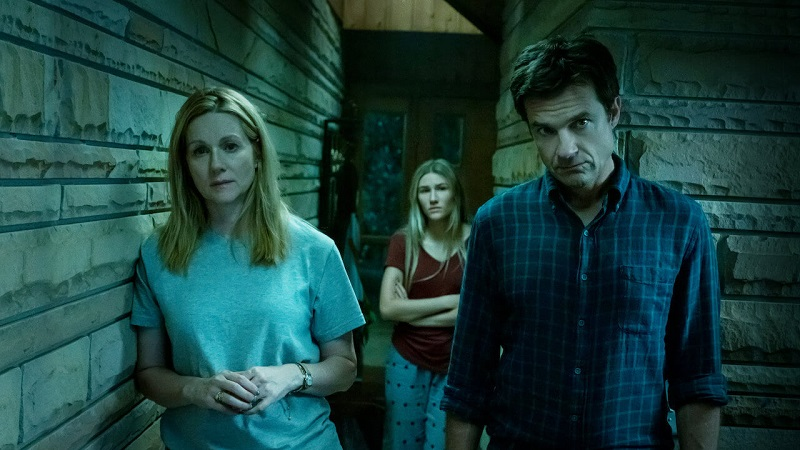 Ozark Season 4: Set To Premiere This Year With 14 Episodes, Read All Details!!!