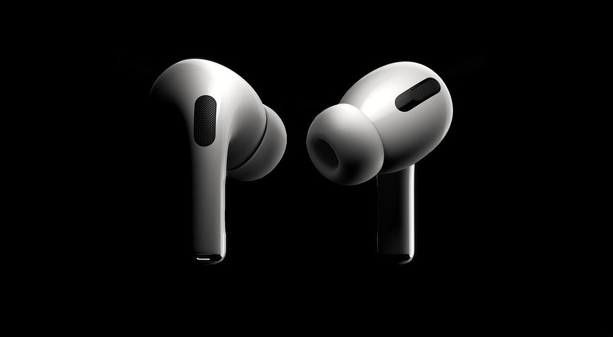 AirPods 3 fake before released