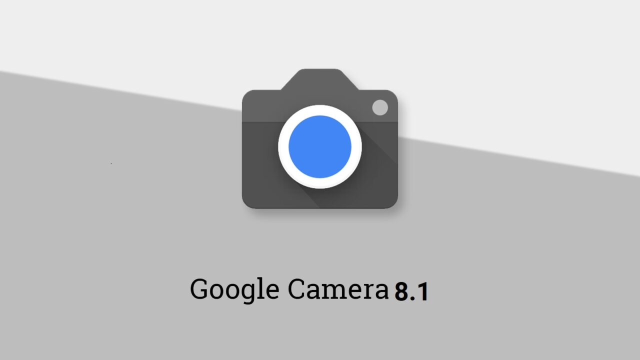 Galaxy S21 series: expected GCam version released