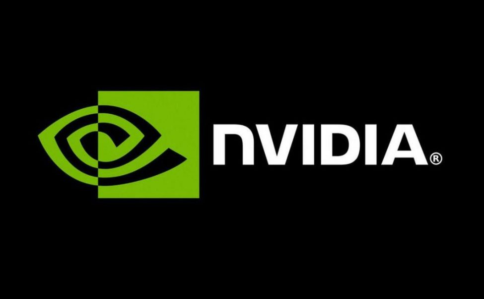 Nvidia: GPU shortage will continue throughout 2021