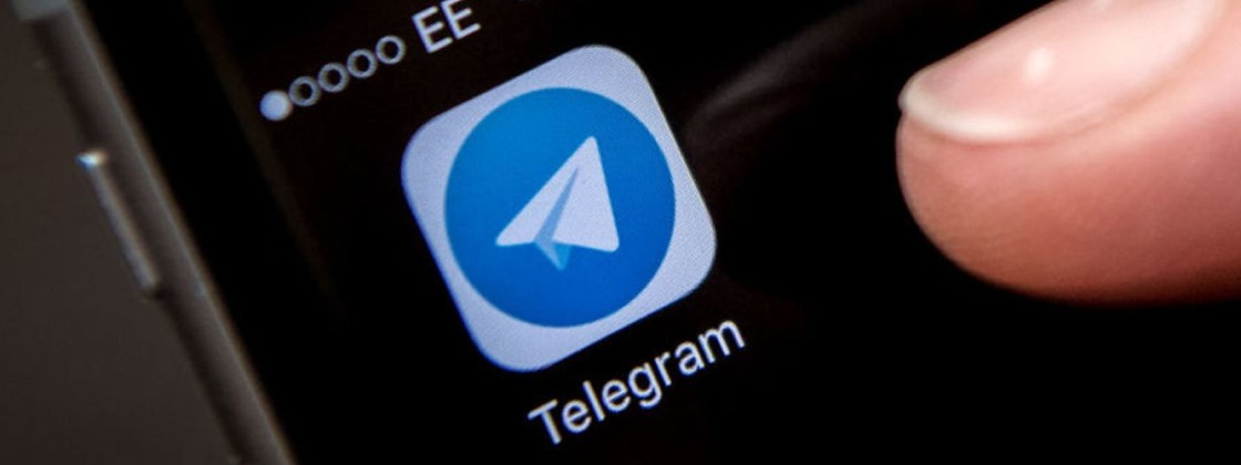 """Telegram gains """"less restrictive"""" version outside the Google Play Store"""