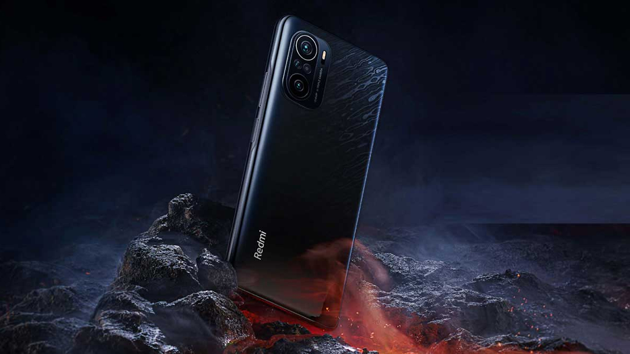 Redmi First Game Phone Price Has Been Leaked!