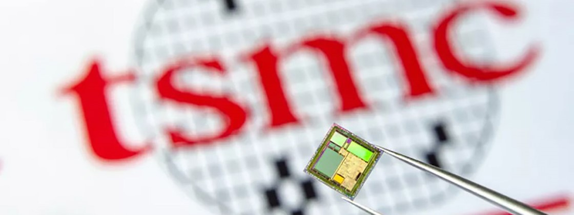 TSMC already works in the manufacture of chips in 2 nanometers