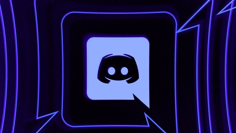 Discord Will Not Be Sold To Microsoft Or Any Other Company