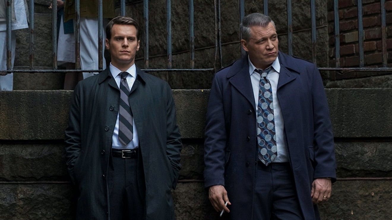 Mindhunter Season 3: Release Date, Story, Cast And Every Latest Information !!! 1