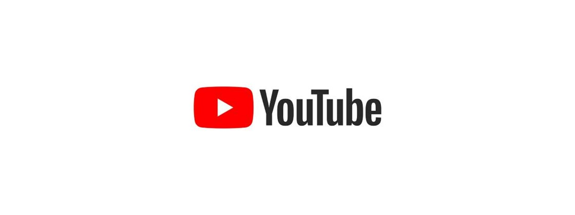 YouTube: update facilitates channel customization; check out