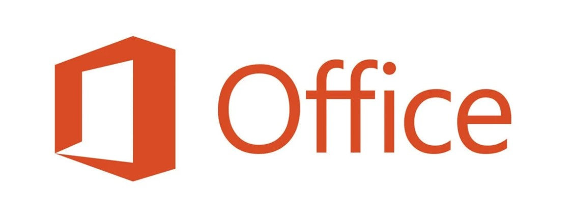 Office app for Windows 10 will get new features soon
