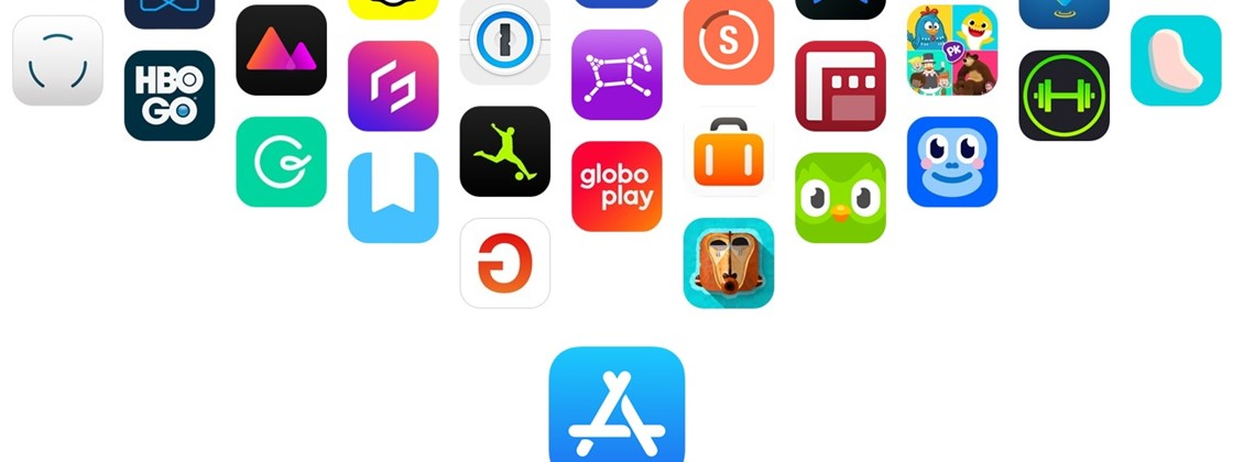Apple Sued For Banning User Who Spent $ 25,000 On Content