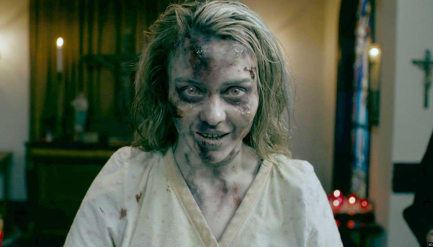 The Exorcist Season 3: Is It Coming Back?