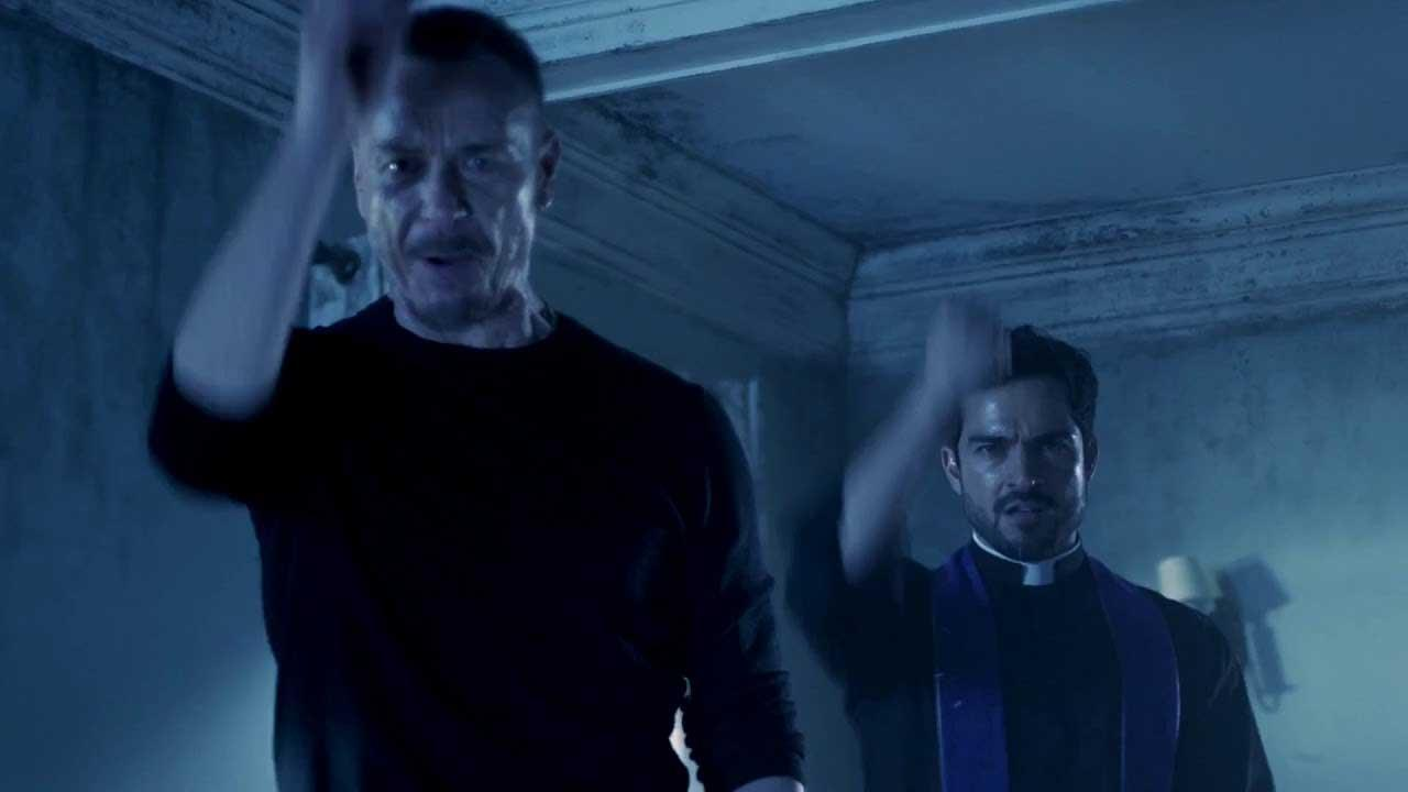 The Exorcist Season 3: Is It Coming Back? 2