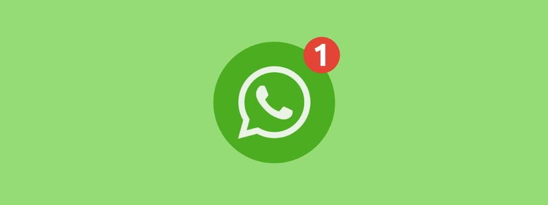 WhatsApp: Messages That Self-Destruct in 24 Hours Are on The Way