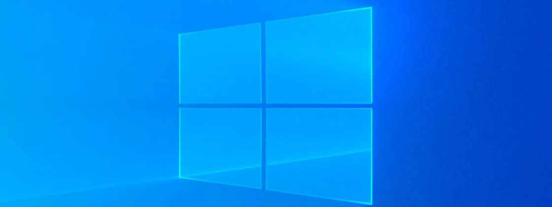 Windows 10: new patch prepares system for major update