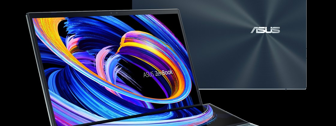 ASUS Launches New Zenbook in Brazil From R $ 8 Thousand