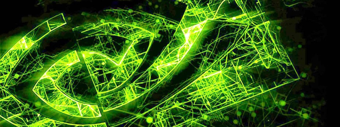 NVIDIA Releases Security Update for Buggy GPU Drivers