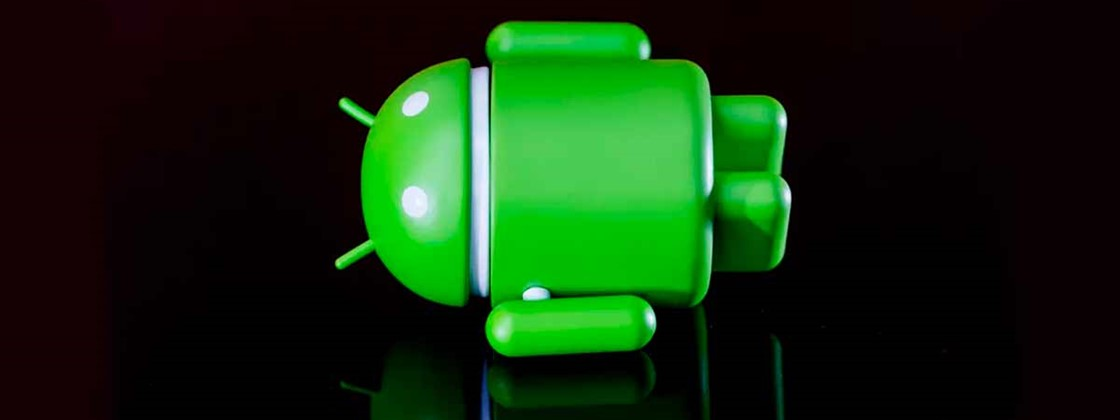 Android: New Malware Steals Data And 'Spreads Like Flu'