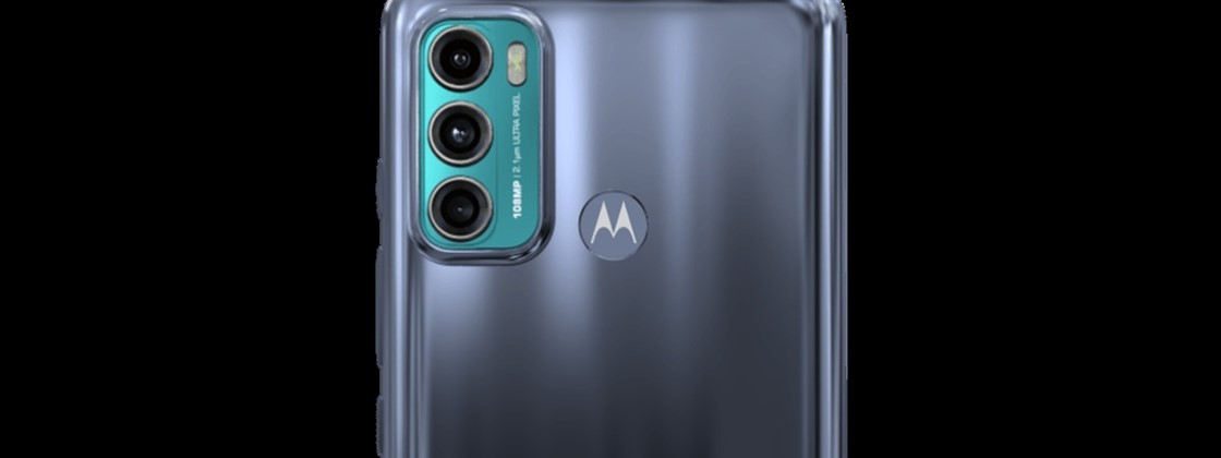 Moto G60 Arrives in Brazil With 108 MP Camera For R $ 2.7 Thousand