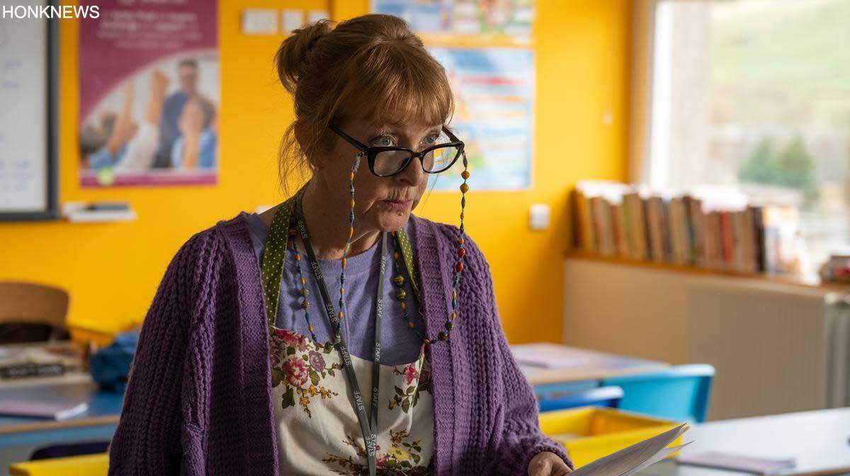 Ackley Bridge Season 4: All about Cast, Plot, and Release Date 6