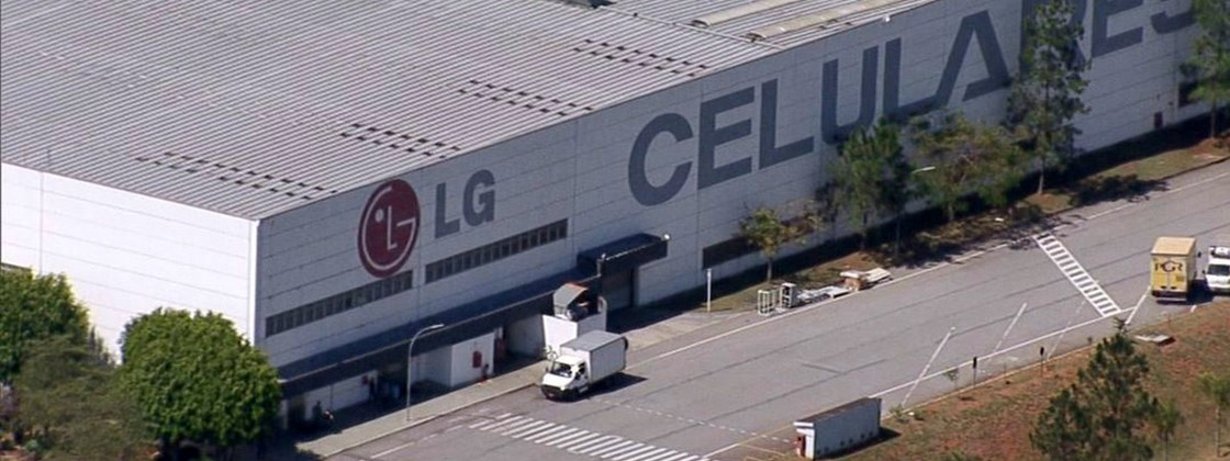LG Pays R $ 37.5 Million to Those Fired in Taubaté and Ends Strike
