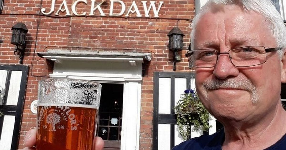 Ambulance worker killed on 999 call had returned from retirement