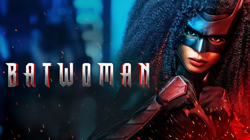Batwoman Season 2: Has A New Protagonist, But Season 2 Appears To Be The Same Flawed Show As Season 1!!!