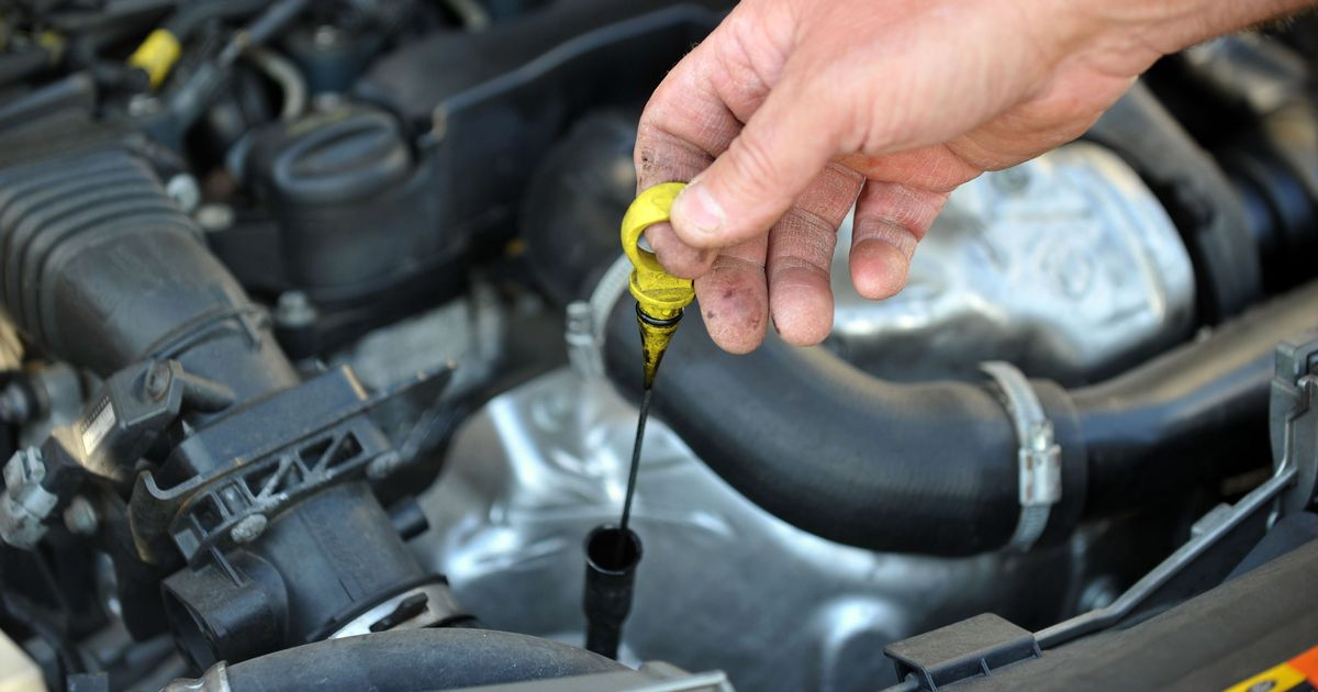 Best used vehicle brands for MOT passes uncovered in new study