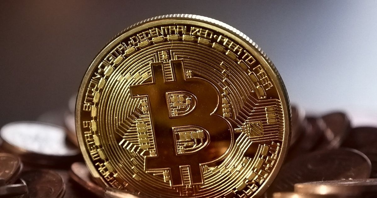 Bitcoin flies past $62,000 as cryptocurrency prices surge