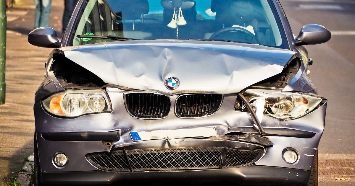 Car insurance mistakes you need to avoid as rules change