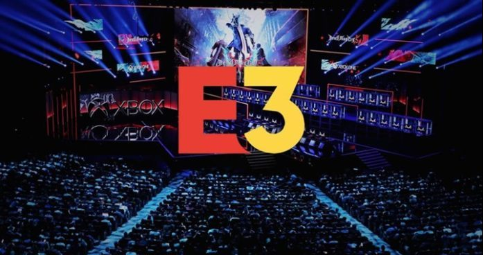E3 2021 will be held in a fully digital environment