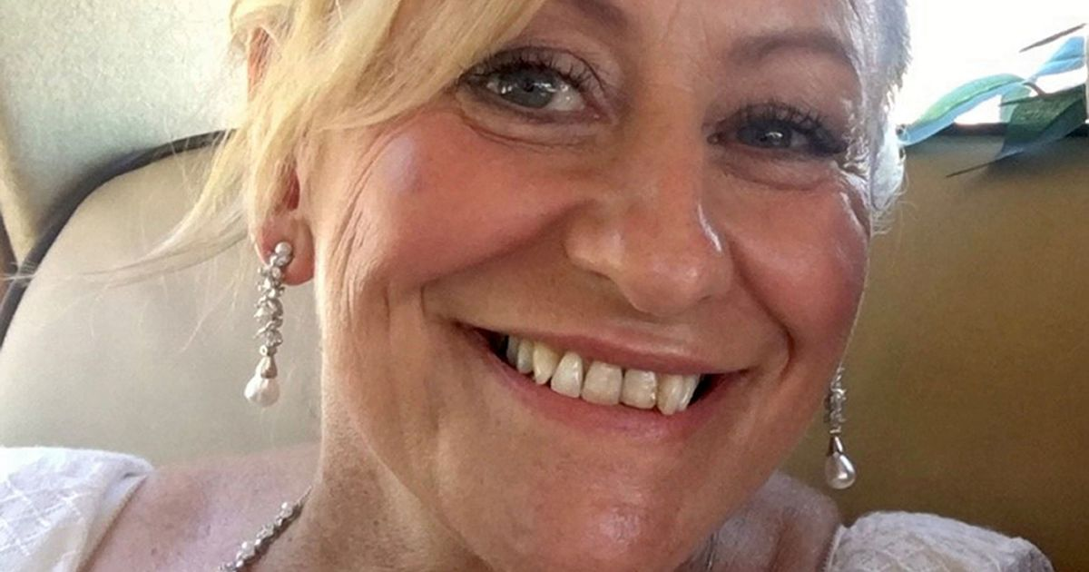 Family issues statement after PCSO killed while walking dog