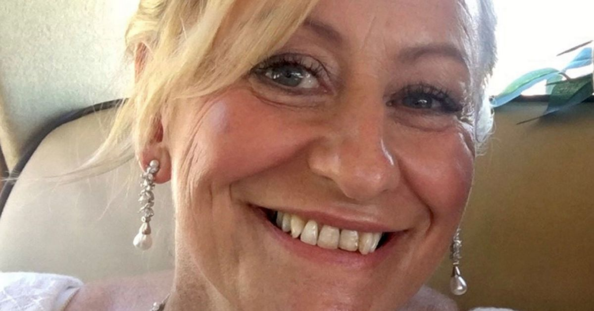 Family of PCSO Julia James family issues statement