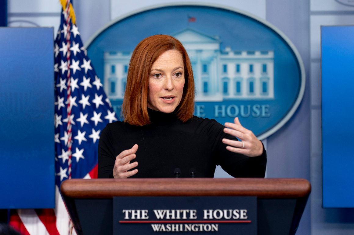 How an online 'Lego' gamer infiltrated the White House press corps