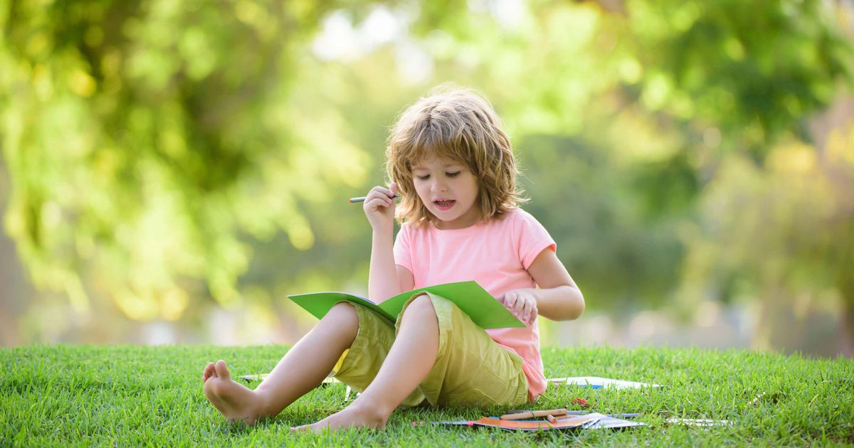 How to spot the signs your child has undiagnosed disorders