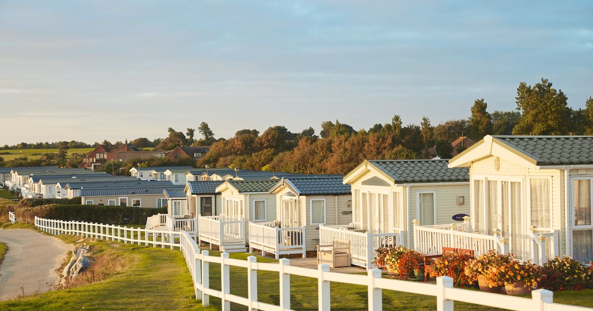 Inside Haven holiday parks as they reopen this week with cheap deals