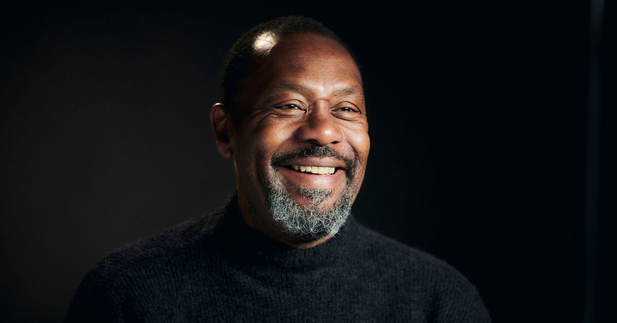 Lenny Henry, Liz Hurley and David Walliams back Covid vaccine in new ad