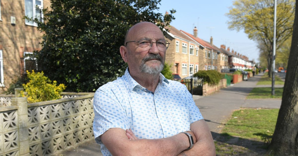 Man finds he's been paying 'too much' council tax thanks to Martin Lewis tip