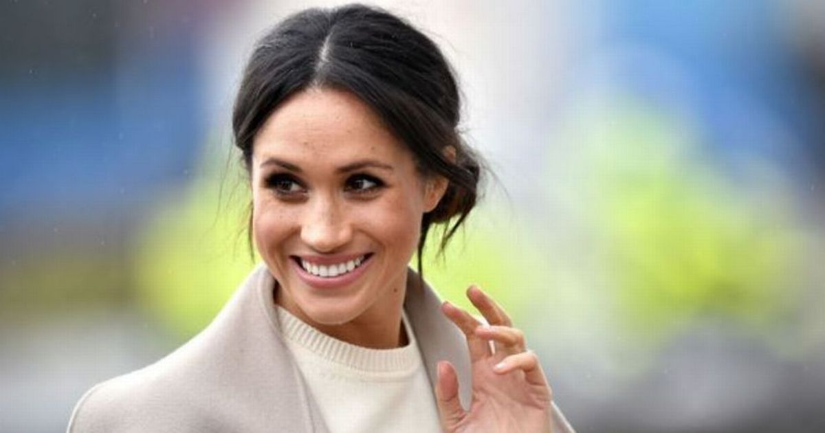 Meghan Markle 'banned from wearing royal jewellery' in snub over Kate