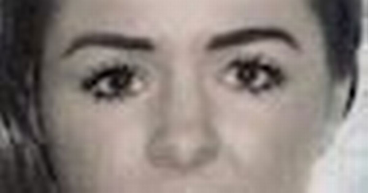 Mums who went to Dubai for 'cosmetic procedure' in lockdown now in Covid scare